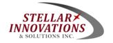 Stellar Innovations Logo