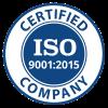 ISO-9001-2015-logo-1-1000x1000 (1)