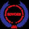 SDVOSB.trans (1)